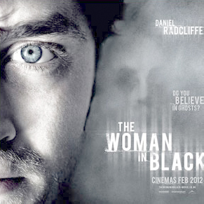 Woman-in-Black2012-poster