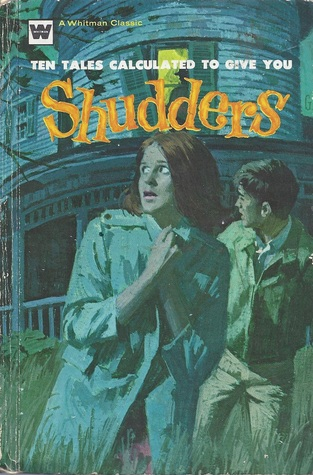 Shudders-Book-Cover2