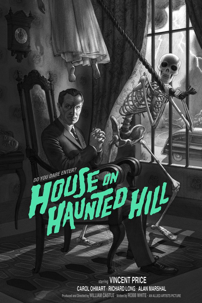 House-On-Haunted-Hill-print
