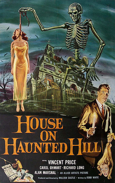 House-on-Haunted-Hill-original-poster