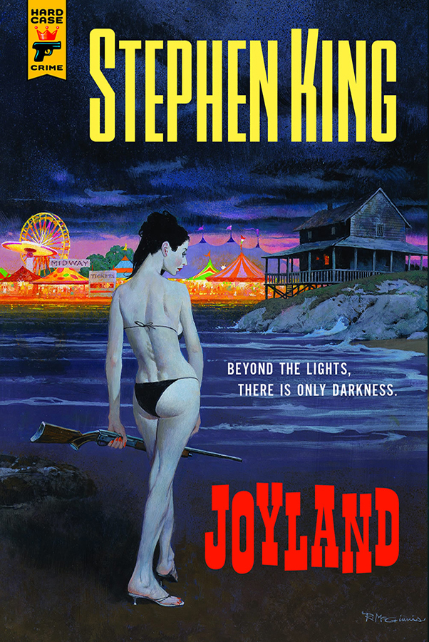 joyland-cover-Limited-Robert-McGinnis