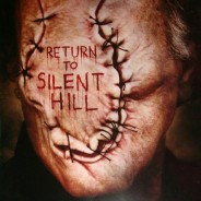 Another Silent Hill Movie is Totally Justifiable, Apparently