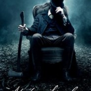 Abraham Lincoln: Vampire Hunter Trailer Looks Better Than it Has Any Right To…