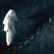 "Checking Out the ""American Horror Story: Asylum"" Teasers"
